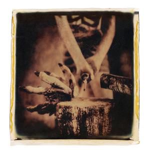 Naraka - Buddhist Hell #17