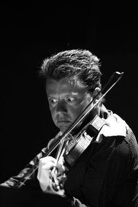 Julian Rachlin - Sion Festival 2013