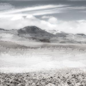 Bianco Deserto#7