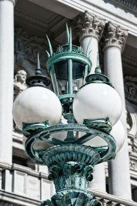 lamppost_23