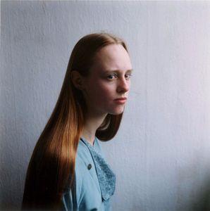 Untitled, 1995. Courtesy Gallery Koyanagi, Tokyo and Yancey Richardson Gallery, New York.