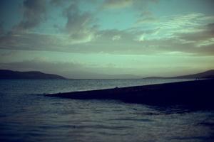 Isle Of Skye #501