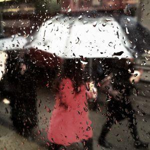Silver Rain, New York, NY