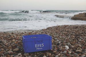 Chios © Yiannis Kostaris