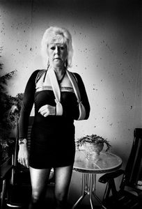 © Margaret M. de Lange, Honorable Mention, LensCulture International Exposure Awards 2010