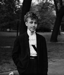 Berlin 1985