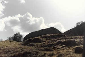 Isle Of Skye #754