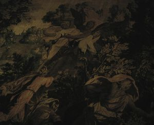 ICARUS-Untitled