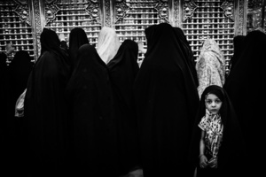 Tehran _2014