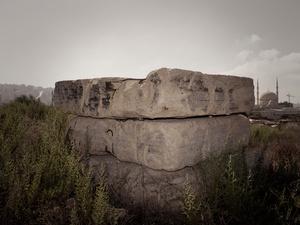 Sidon, 16th September 2011, 09:57