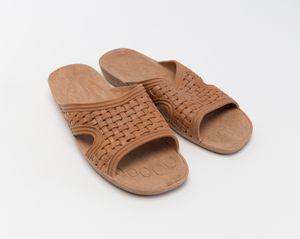 Standard Issue: Sandals
