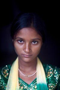 Innocent Victim of Sexual Violence