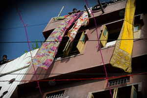 Udaipur, India 2015