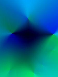 Verde#Blu