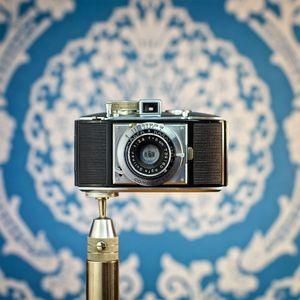 CameraSelfie #18: Karat