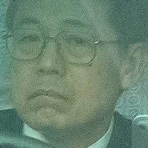 Tokyo taxi driver III