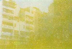 city screen #1
