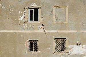 Window-29