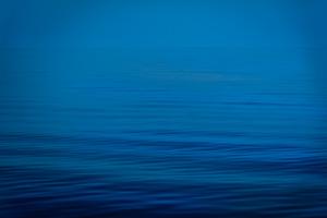 Endless Blue, The Maldives