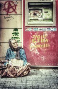 After Gezi