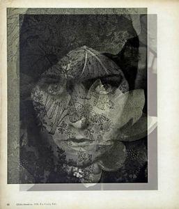 Page 87-88 © Pep Ventosa
