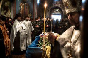 Funeral in Kiev_16