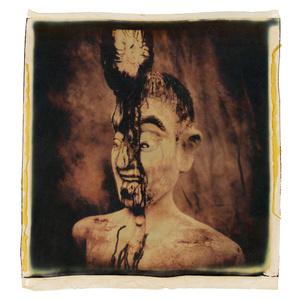 Naraka - Buddhist Hell #21