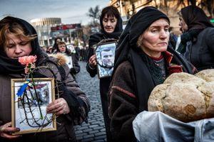Funeral in Kiev_10