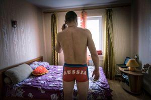 Donbass - The silent war_02