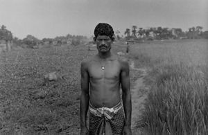 Chandpur, Bangladesh, 1991 © Hiroh Kikai / Courtesy of Studio Equis