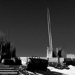 Taos Pueblo No. 10