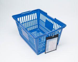 Property Basket