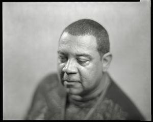 Ernie C.