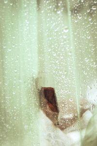 Untitled © Davide Weber