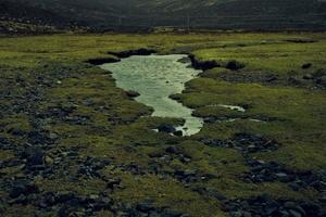 Isle Of Skye #92