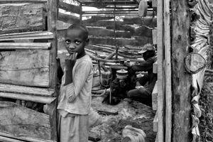 The Flour Mill_Kigutu, Burundi_2018