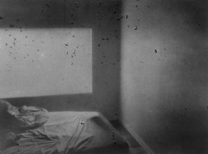 Room 2, 2011 © Daisuuke Yokota, East Wing