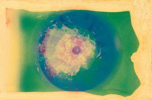 Cosmic Mandala_32