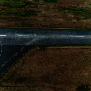 Runway 0812
