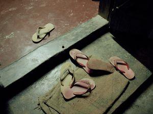 BD·Rangamati·09·16·01 © Adam Jeppesen