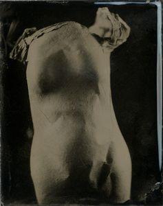 Figure #14