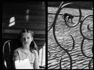 Euro Visions, 2004, Czech Republic © Martine Franck/Magnum