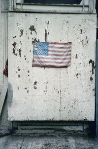 Manhattan, New York, 2004, USA