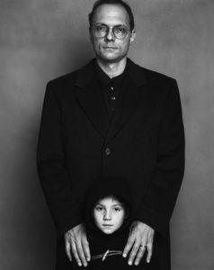 Me We, 1985-2014 © Koos Breukel