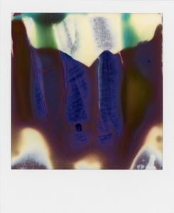 Ruined Polaroid #52