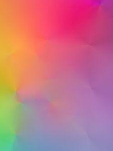 #arco iris