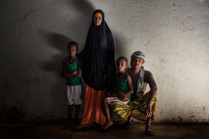 Somalia: the resilient Nation (life returns in aftermath Al- Shabaab)_02