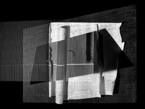 Untitled, 2012 © Fabiola Menchelli Tejeda
