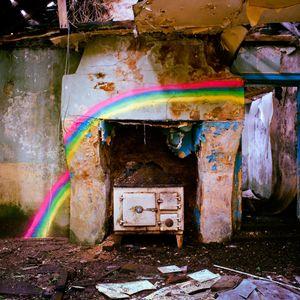 McIlhinnys © Jill Quigley