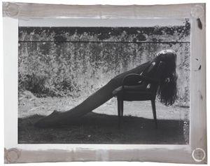 Celine 101 x 127 cm 2007 © Jeff Cowen